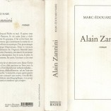 alain_zannini